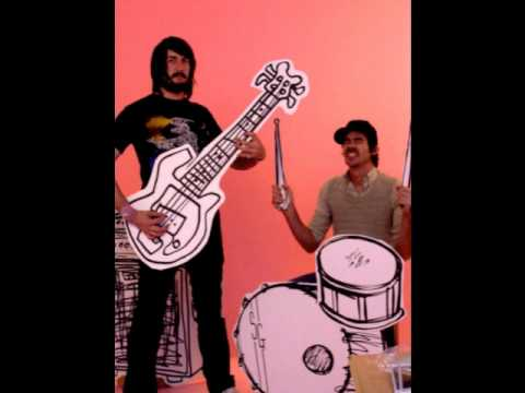 Death From Above 1979 - Youre Lovely But Youve Got Problems