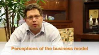 Sybase Testimonial About Televerde - YouTube.flv
