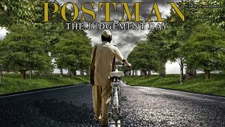 POSTMAN-The Judgment Day | Short Film | Story Of Life | Must Watch | 2017 | HD |