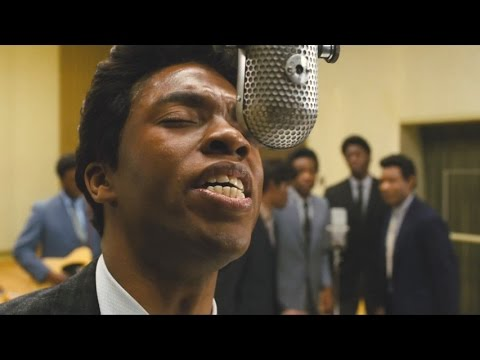 Get On Up : Le Film Sur James Brown - Nouvelle Bande Annonce Vost video