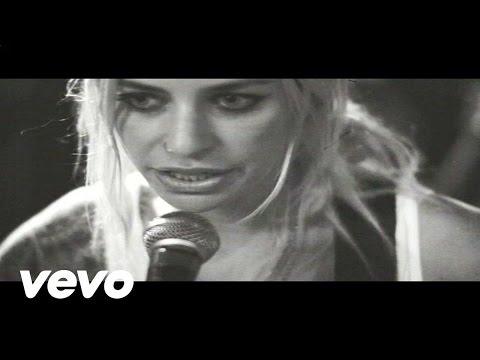 Gin Wigmore - Devil In Me