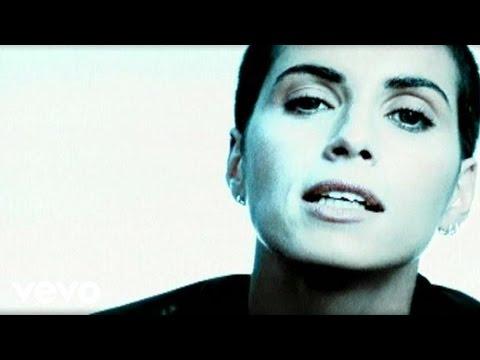 Giorgia - Dimmi Dove Sei