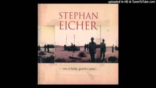 Watch Stephan Eicher Im So Lonesome I Could Cry video