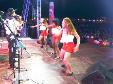 Ny Ainga   Festival Somaroho thumbnail