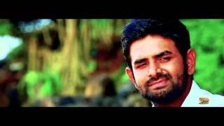 අපේ තිරියා වෙඩින් එකට කලින් පෙම්වතිය එක්ක ගත්ත වීඩියෝව මෙන්න...!! Lahiru + Rukshani ||| Pre-Wedding