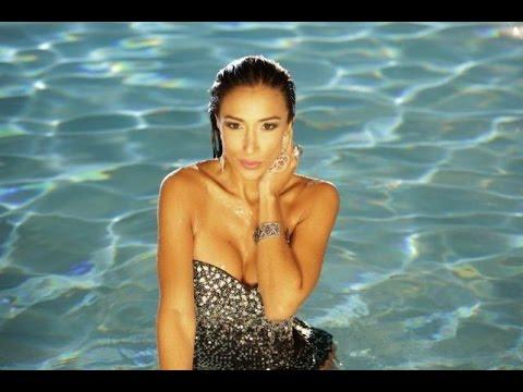 Nuestra Belleza Mexico 2014 Candidatas
