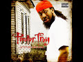 Pastor Troy de License To Kill