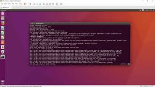 How to install BeautifulSoup in Ubuntu