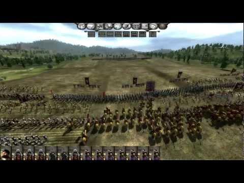 Medieval II: Total War    Batalla de Agincourt    Bellum Crucis 6.3