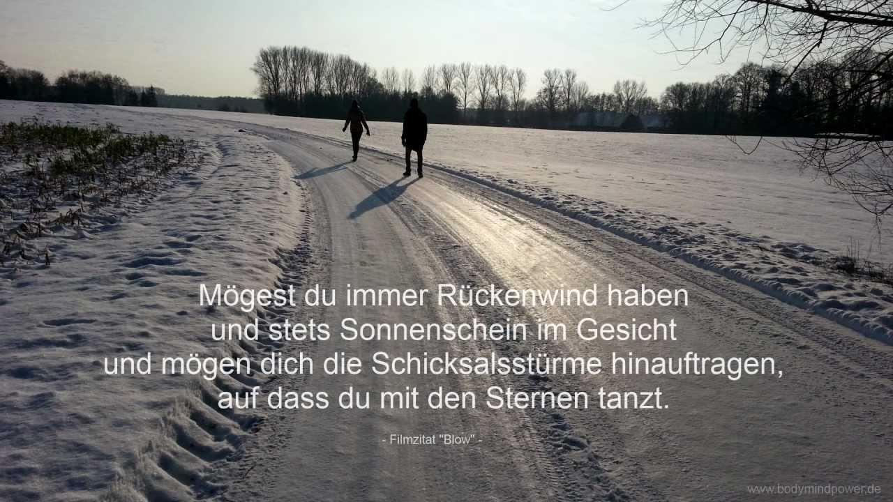 Wunderschöne Zitate - Liebe - Ewigkeit - stille Wege - Weg