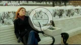Татьяна Зыкина - 4444