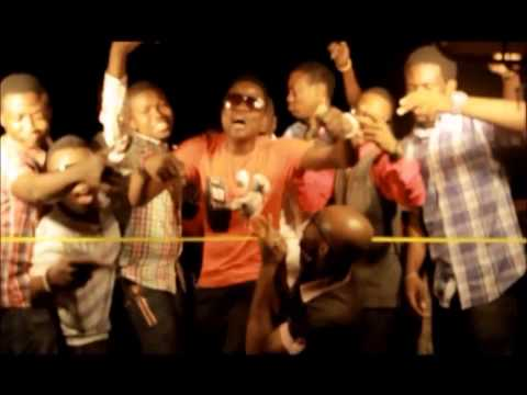 Naija Video Mix - Best Of Olamide video