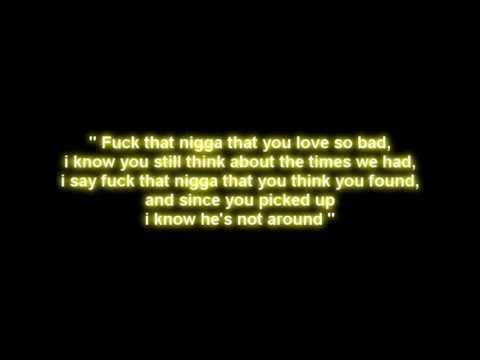 Drake - Marvins Room Official  Lyrics Dirty + ( Download ) video