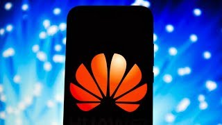 The Point: Will China 'sue' Australia over Huawei ban at the WTO?