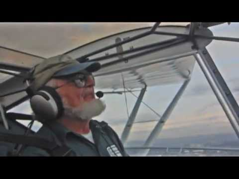Aerotrek--best of the low-cost sport aircraft?