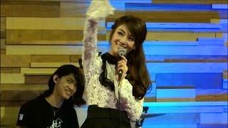 download lagu 9หงหยก Hongyok: 2gether_hy - 流星雨 Liu Xing Yu gratis