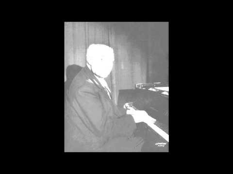 Григ Эдвард - Drei Klaverstucke