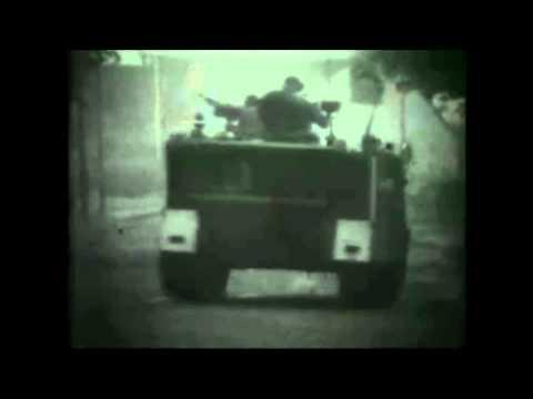Gijzeling en Treinkaping 1977