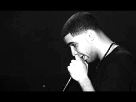Drake - Best Friend video