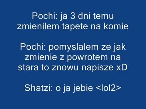 The Best Of Pochi & Shatzi