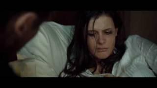 Taken in the ass!! - Scene from Taken (2008) - Liam Neeson