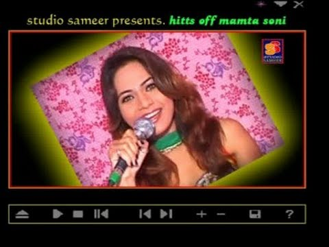 Best Of Mamta Soni | Phoolon Main Gulab | Mamta Soni Shayari | Love Shayari video