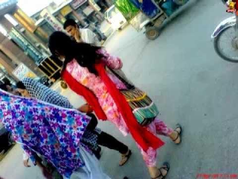 New Pashto funny
