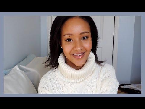 ♡Mon histoire avec l'acné + photos et mes 4 meilleurs trucs♡