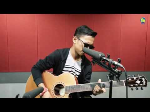 download lagu Aiman Tino Vs Khai Bahar ~ Ku Rela Di Be gratis