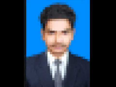Rustam Rana Jane Jigar Janeman Tujhko Hai Meri Qasam
