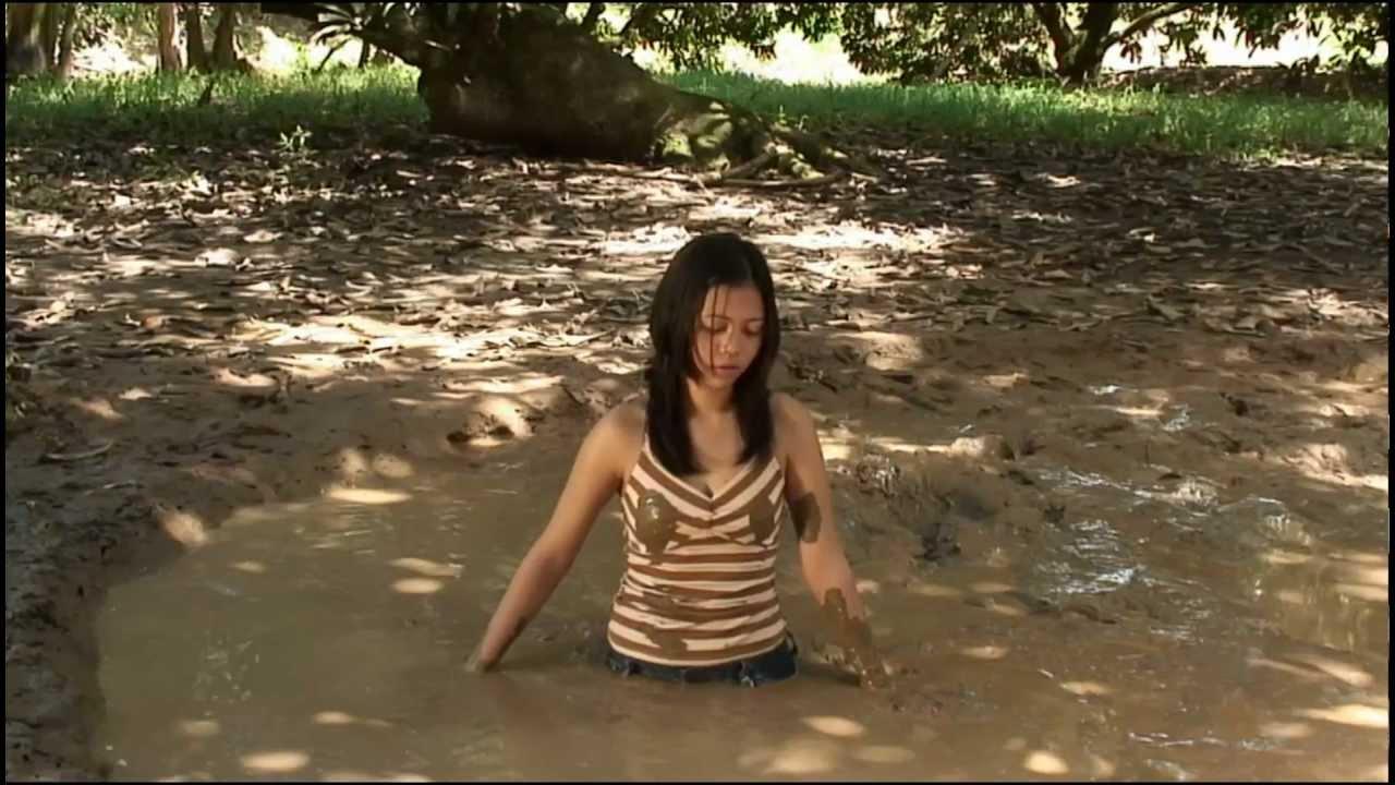 Vk Quicksand Sinking Videos видео  WikiBitme