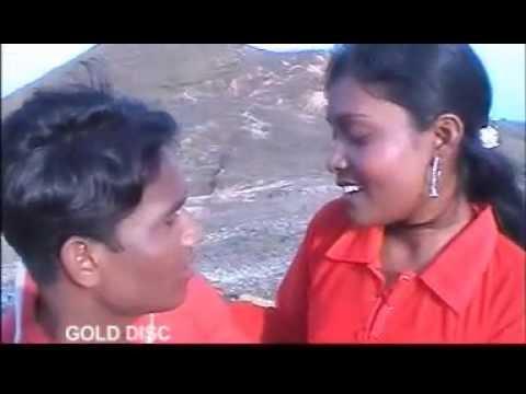 Santhali Hit Songs | Puilu Nepel | Santhali Songs New 2014 video