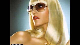download lagu Gwen Stefani - Wind It Up gratis