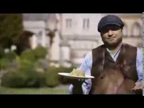 עומר אדם - הקליפ לשיר הנושא