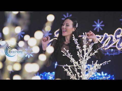 Így készült, Janicsák Veca - fényfüzér című dalának a videóklipje