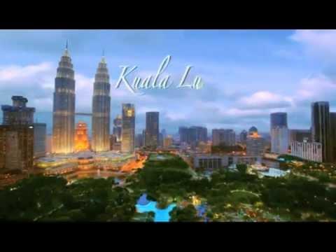 Kuala Lumpur My City