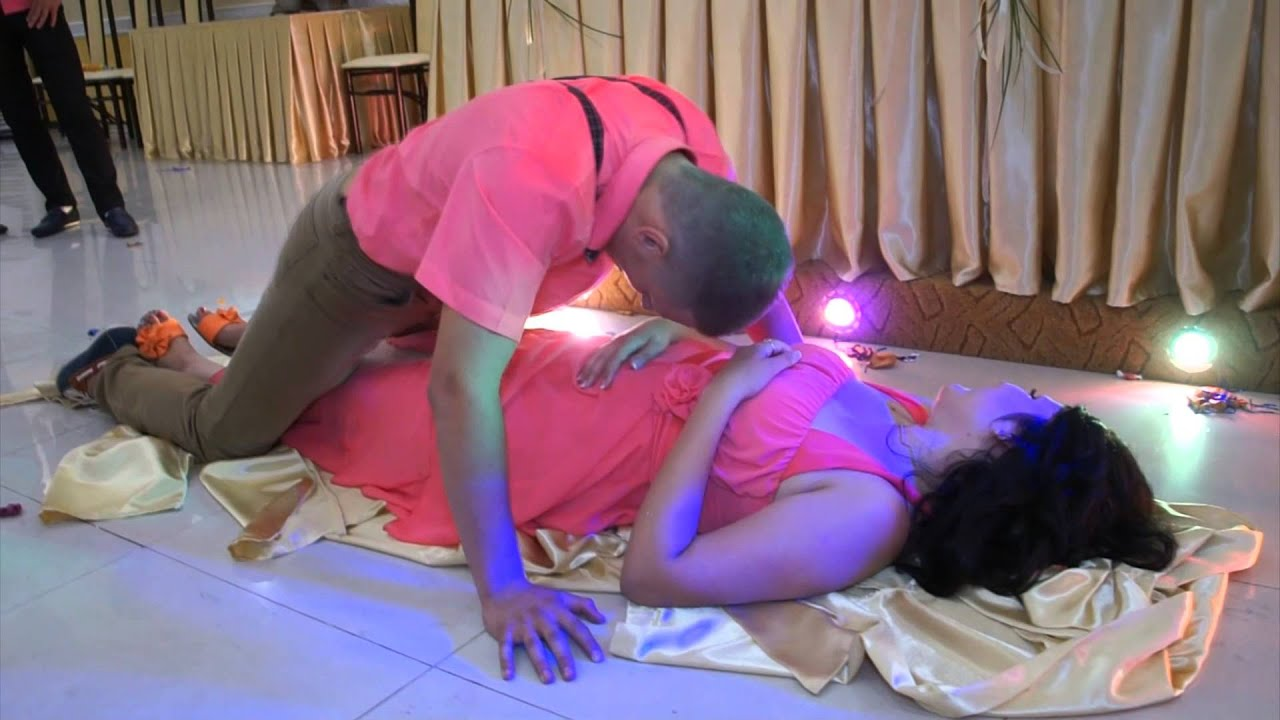 Свадебные конкурсы эротические смотреть онлайн 17 фотография