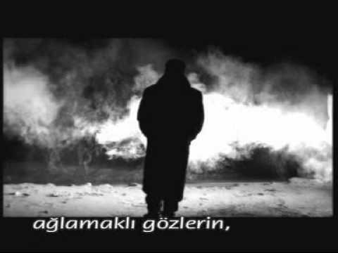 Karwan  - Ahmet Kaya