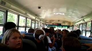 Download Last Day of School Bus Prank 3Gp Mp4
