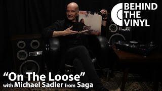 Watch Saga On The Loose video