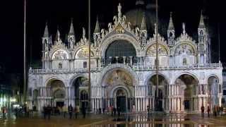 Intermezzo From Cavalleria Rusticana Pietro Mascagni The Evergreen Symphony Orchestra
