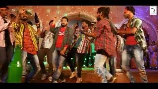 Soundarya Nilaya Saarayi   Full Song HD   Abhinayashri, Bullet Prakash