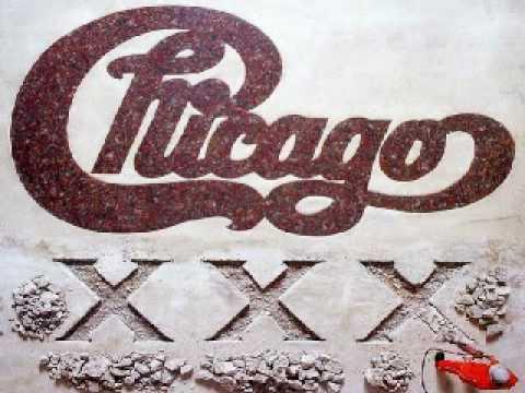Chicago - Caroline