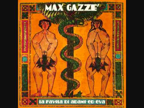 Max Gazzè feat Niccolò Fabi – Vento d'estate HQ