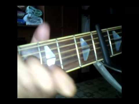 download lagu Armada-Katakan Sejujurnya Cover gratis