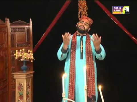 Shahbaz Qadri Naat Bismila Karan 03007646728 video