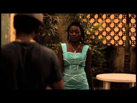 Nollywood Trailer - Confusion Na Wa Nigerian movie
