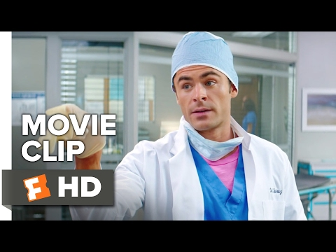 Baywatch Movie Clip - Taint (2017) | Movieclips Coming Soon