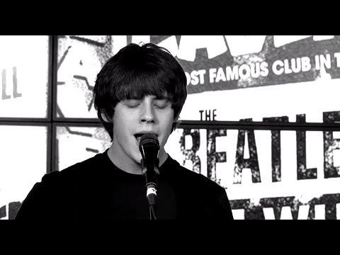 Beatles - Like Dreamer Do