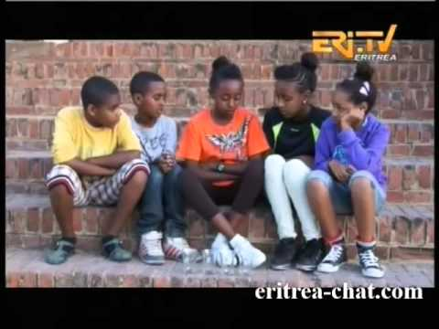 ኤርትራ Eritrean Wari Child Movie - Yekalyu - Possible - Eritrea TV thumbnail